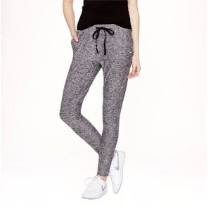 Outdoor Voices Running Woman Sweats Cloudknit